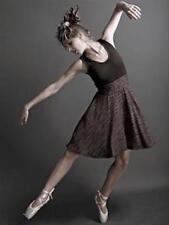 11 Piece Wholesale Lot Alternative Apparel Ethically Made Cotton Dance Dresses