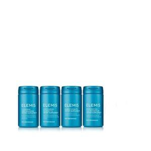 Elemis 3 months Detoxification Enhancement Program Detox