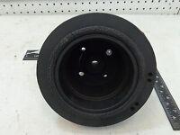 Harmonic Balancer Assembly 92 Ford Explorer 4.0 Liter