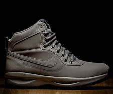 Nike Manoadome Hiking BOOTS River Rock Size UK 10 US 11 EUR 45 844358 005 66d5ee4c3