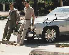 Johnny Depp Al Pacino Signed 10X8 Donnie Brasco In Person Autograph (5503)