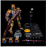 New Transformers Toy Masterpiece MP-41 MP41 Beast Wars Dinobot Ver figure!