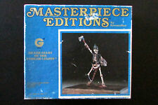 OOP Grenadier Models Masterpiece Editions Death Giant Of The Undead Legions NIB