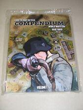 Lock 'n Load Tactical Compendium 1 (New)