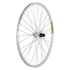 WM Wheel  Rear 700x35 622x19 Wei Zac19 Sl 36 Aly 8-10scas 6b Qr Sl 135mm Ss2.0sl