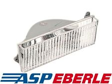 Blinker im Grill weiß US links Jeep Cherokee XJ 84-96