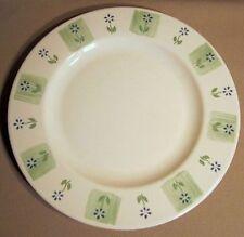 Pfaltzgraff Cloverhill Floral Dinner Plate NEW (USA)