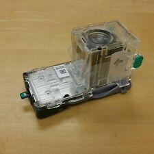 C8092A HP LaserJet 9055 / 9065MFP Staple Cartridge - 5000 Pieces *New OEM*