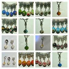 Glass Charm Dangle Charm (s) Charms & Charm Bracelets