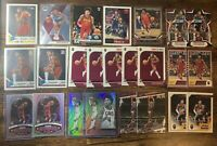 2019-20 Chronicles/Optic/Mosaic Kevin Porter Jr - Lot of 24 Rookie RC Cards 🔥📈