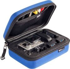 Sp Gadgets Pov Storage Case Small - Blue / Leeda