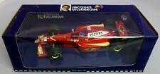 Minichamps 1/18 Scale 180-980001 Williams FW 20 Mecachrome J.Villeneuve NRFB