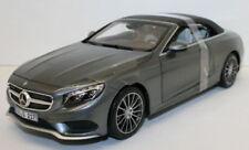 Voitures, camions et fourgons miniatures NOREV pour Mercedes avec offre groupée