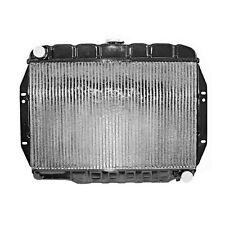 Radiator GM V8 3 Row 1972- 1986 - 17101.15