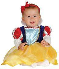 Déguisements princesse pour bébé et tout-petit