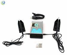 New Dental Lab Equipment Waxing Sensor Wax Heater & Carving Knife Tiny JT-36