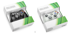 Wireless Controller for X-Box 360 Console and Windows PC 7 8 & 10