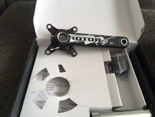 Rotor 3DF MTB Crankset XC3 (104/64 BCD) 175mm