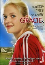 Gracie [New DVD] Full Frame, Widescreen