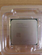 AMD FX-8320 3.5 GHz Eight-Core Desktop CPU Processor AM3+