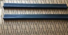 VW Volkswagen MK1 Rabbit Caddy Door Sill Plastic Molding Trim