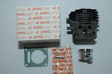 NEU Original Stihl FS 87 90 100 110 120 130 200 240 250 260 460 Druckteller