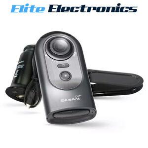 Blueant Commute 3 Voice Answer Handsfree Car Kit CMT-3