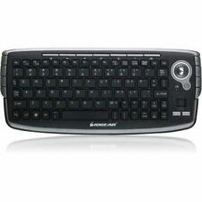 French Computer Keyboards & Keypads