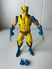 Marvel Legends 80 Years 1st Appearance WOLVERINE from Hulk 2 pack Complete Mint