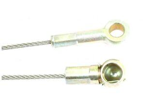 HANDBRAKE CABLE (1150mm) FOR CASE 844XL 845XL 856XL 956XL 1056XL TRACTORS.