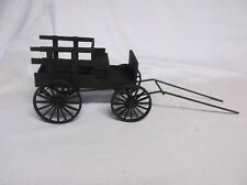 Willitts Amish Country Buggy Collection Buggy #42001 1994
