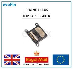 New OEM iPhone 7 Plus Earpiece Top Ear Speaker