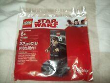 LEGO STAR WARS-DJ Minifig-Nuovo in Borsa