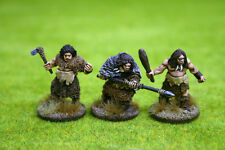 Lucid Eye NEANDERTHALS Pack 2 SCT03 28mm