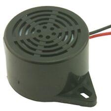 5X 3.6v Electro Magnetic Sound Generator Small  Buzzer Sounder Alarm YC-9035S03