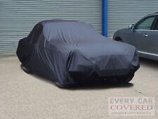 Bâches et housses de voiture avec protection UV pour Lancia