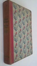 HANS BRINKER OR THE SILVER SKATES by Mary Mapes Dodge - 1st Edition H'back 1945