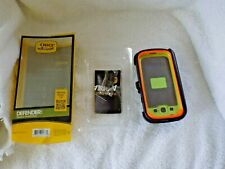 Otter Box Defender Samsung Galaxy S lll Belt Clip & Phone Case Protector Cover