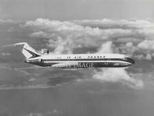 Air France Collectable Airline Photographs