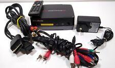 AVerMedia Game Capture HD Model C281 Video Capture Box