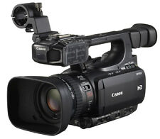 Canon XF100 FullHD Camcorder ! XF 100 vom fachhändler