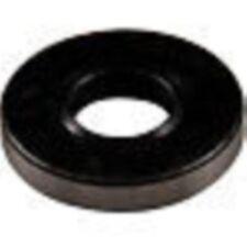 Echo 10021302830 Oil Crank Crankshaft Seal chainsaw part