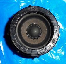 BMW e46, 323i 325i 338i 330i Rear Medium-treble speaker Hi-Fi, 8Ω