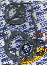 Set Joint moteur complet YAMAH YZ 80 YZ80 1984-1985 WINDEROSA