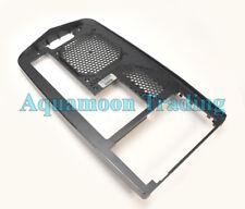 OEM Alienware Aurora R4 ALX Plastic Back Bezel Glossy Black Fan Cover Assembly