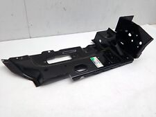 Ford BRACKET DS7Z-5446775-A  Fusion  2013-2014