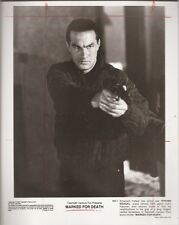 PF Marked for Death ( Steven Seagal )