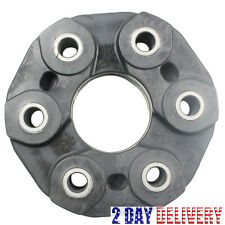 For Land Rover Discovery 2 99-04 Rubber Rear Drive SHAFT DRIVESHAFT COUPLING
