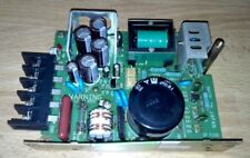 Akai Power Supply Board For S6000 Sampler  S 6000