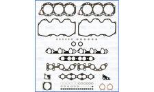 Cylinder Head Gasket Set For NISSAN FRONTIER XE V6 3.3 VG33E (1999-2004)